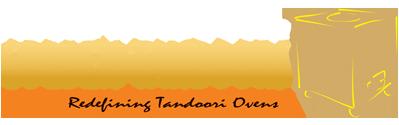 Home Tandoor